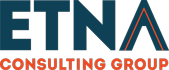 Etna Consulting Logo